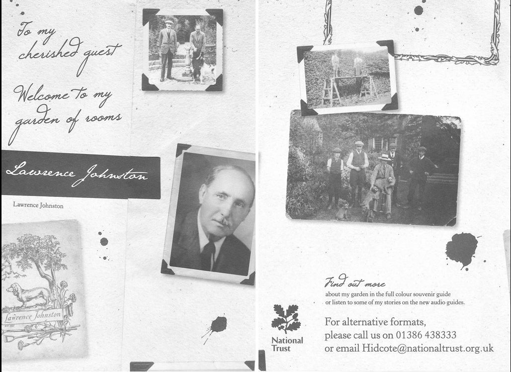 Hidcote_Leaflets